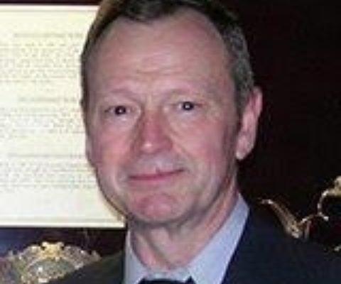 Leo Witvrouwen  Technisch en sportief manager