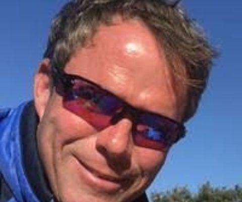 Tom Blanckaert  Pro