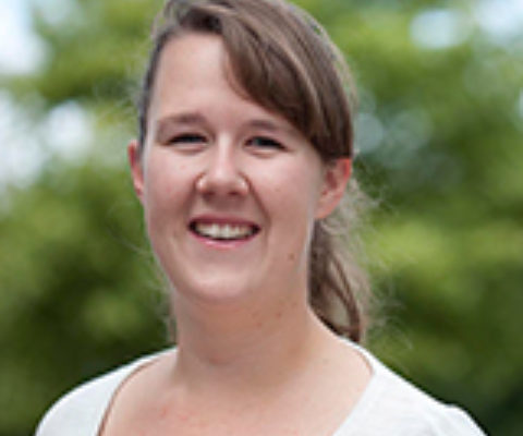 Sofie Lemmens  Onthaal en wedstrijdadministratie