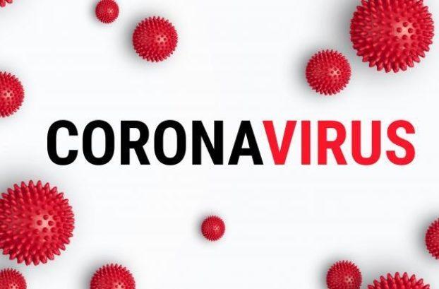 Update Corona - 14 maart: algemene sluiting