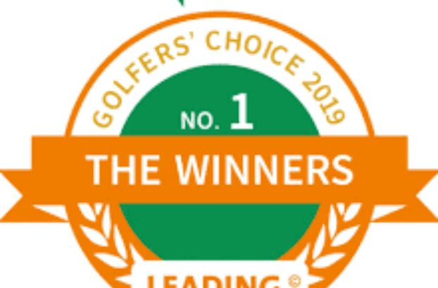 Ternesse topt Vlaamse ranking Leadingcourses